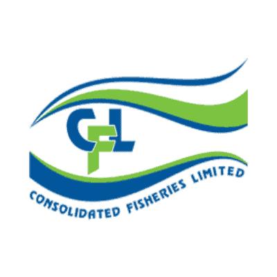 consolidated fisheries  fleet management mxsuite mastex