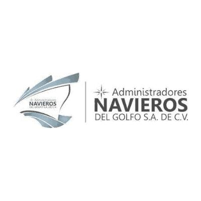 navieros  fleet management mxsuite mastex