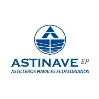 astinave fleet management mxsuite mastex