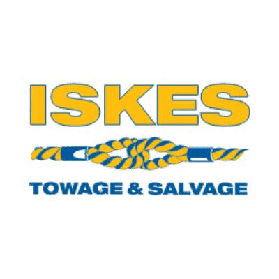 iskes  fleet management mxsuite mastex